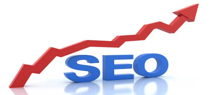 Search Engine Optimization and Top Rankings